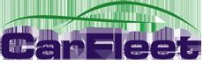 Carfleet - Sistemas de gestión de flotas de vehículos