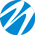 Logo Movildat, desarrollo de IoT y m2m